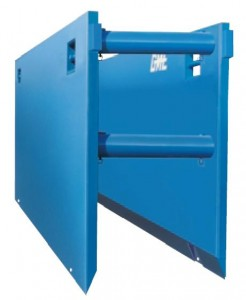 4M Series Trench Shields | GME Trench Shoring Equipment