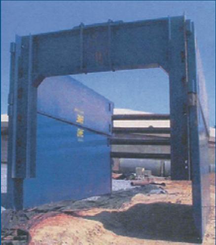 Height Adapters Custom Shoring Equipment Gme Shields