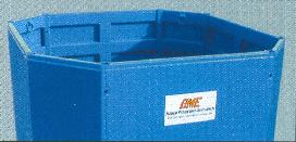 Water tap box | GME Trench Shoring Equipment