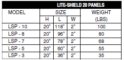 lite-shield_20