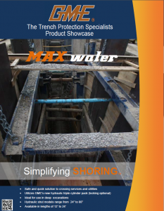 Max Waler GME Product Catalog - Browse Catalogs
