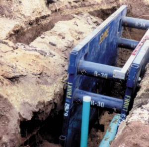 5 Effective ways to prevent deadly cave-ins - Trench Safety by GME