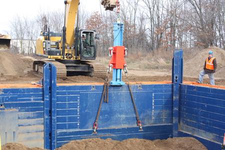 Slide Rail Panel Puller Extractor